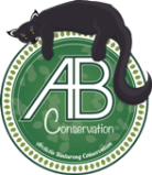 AB Conservation logo