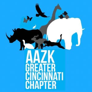 Greater Cincinnati AAZK
